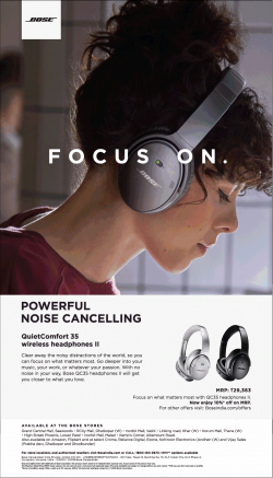 bose-headphones-powerful-noise-cancelling-ad-bombay-times-29-12-2018.png