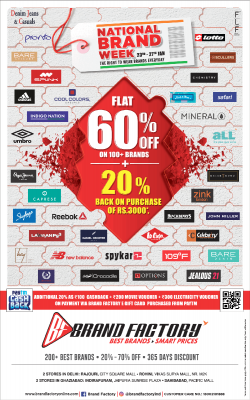 brand-factory-national-brand-week-ad-times-of-india-delhi-23-01-2019.png