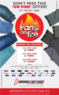 brand-factory-pants-on-fire-do-not-miss-this-on-fire-offer-ad-delhi-times-11-01-2019.png