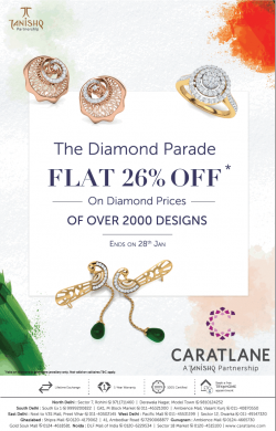 caratlane-the-diamond-parade-flat-26%-off-on-diamond-prices-ad-delhi-times-25-01-2019.png