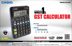 casio-introducing-worlds-first-gst-calculator-ad-times-of-india-bangalore-16-01-2019.png