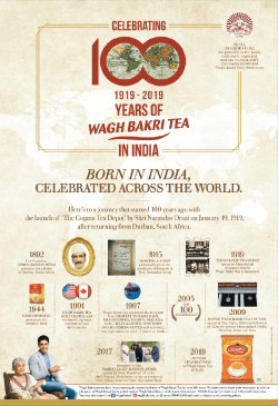 celebrating-100-years-of-wagh-bakhri-tea-in-india-ad-times-of-india-ahmedabad-22-01-2019.png