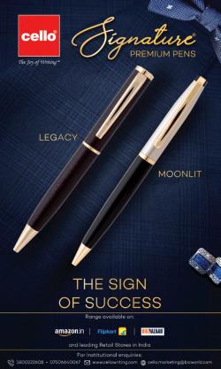 cello-signature-premium-pens-legacy-moonlit-the-sign-of-success-ad-times-of-india-mumbai-06-01-2019.png