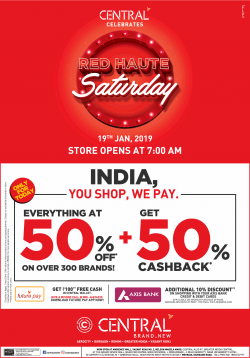central-shopping-mall-red-haute-saturday-starts-open-at-7-am-ad-delhi-times-19-01-2019.png
