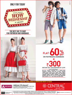 central-shopping-mall-wow-wednesday-best-day-to-shop-ad-times-of-india-mumbai-09-01-2019.png