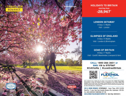 cox-and-kings-holidays-to-britain-starting-from-rupees-28967-ad-deccan-chronicle-hyderabad-22-01-2019