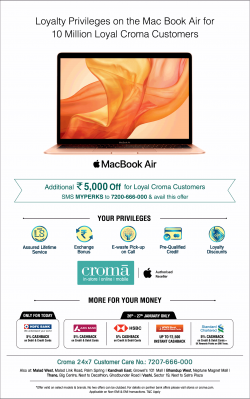 croma-macbook-air-additional-rs-5000-off-for-loyal-croma-customer-ad-bombay-times-25-01-2019.png