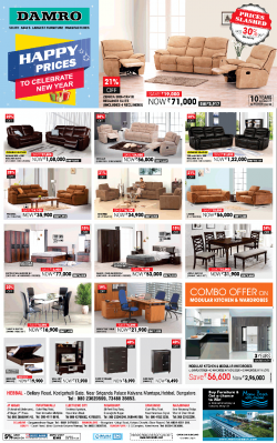 damro-furniture-happy-prices-to-celebrate-new-year-ad-times-of-india-bangalore-05-01-2019.png