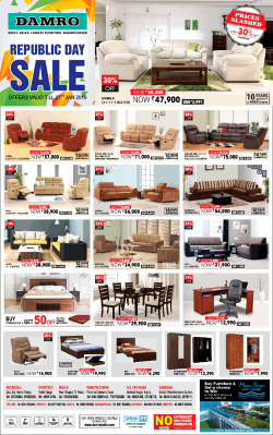 damro-furniture-republic-day-sale-offers-valid-till-27th-jan-ad-times-of-india-hyderabad-19-01-2019.png