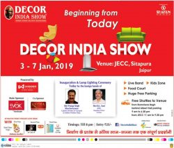 decor-india-show-3rd-to-7th-jan-2019-beginning-from-today-ad-rajasthan-patrika-jaipur-03-01-2019.jpg
