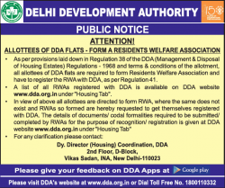 delhi-development-authority-public-notice-ad-times-of-india-delhi-23-01-2019.png