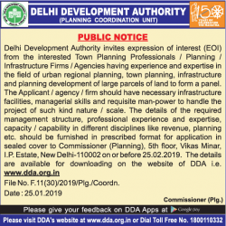 delhi-development-authority-public-notice-ad-times-of-india-delhi-25-01-2019.png