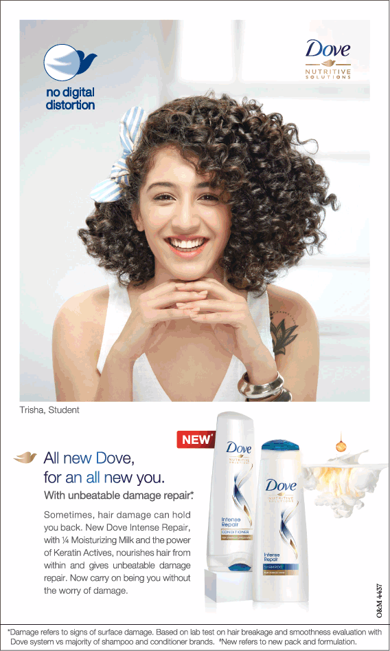 dove-shampoo-all-new-for-an-all-new-you-ad-times-of-india-bangalore-30-12-2018.png