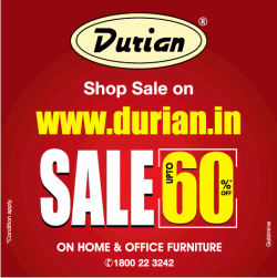 durian-shop-sale-on-www-durain-in-sale-upto-60%-off-ad-hyderabad-times-05-01-2019.png