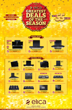 elica-greatest-deals-of-the-season-upto-55%-off-ad-times-of-india-bangalore-29-12-2018.png