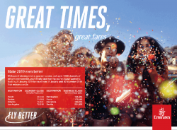 emirates-fly-better-great-times-great-fares-ad-times-of-india-delhi-13-01-2019.png