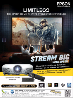 epson-home-theatre-projector-experience-stream-big-with-epson-ad-times-of-india-delhi-19-01-2019.png