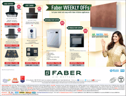 faber-air-matters-weekly-offs-air-water-fire-now-safer-with-faber-ad-times-of-india-bangalore-06-01-2019.png