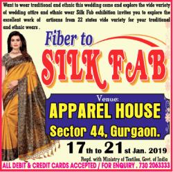 fiber-silk-fb-venue-apparel-house-gurgaon-ad-delhi-times-20-01-2019.png
