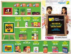 flipkart-supemart-now-every-day-to-buy-groceries-online-ad-bangalore-times-05-01-2019.png