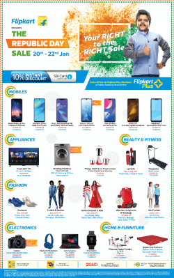 flipkart-the-republic-day-sale-20th-to-22nd-january-ad-bombay-times-20-01-2019.png
