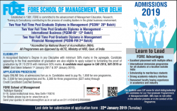 fore-school-of-management-new-delhi-admissions-2019-ad-times-of-india-hyderabad-20-01-2019.png