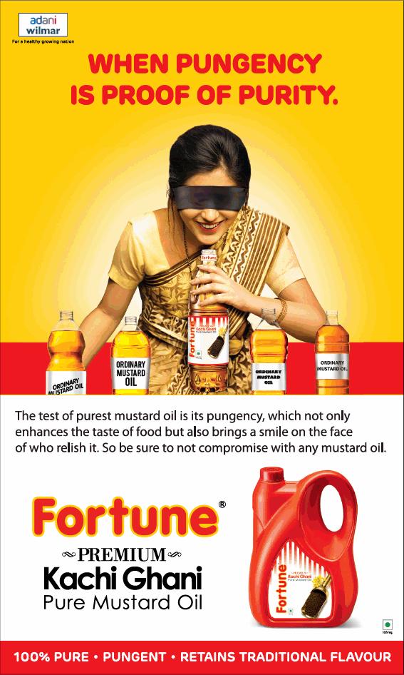 fortune-premium-kachi-ghani-pure-mustard-oil-ad-delhi-times-12-01-2019.png