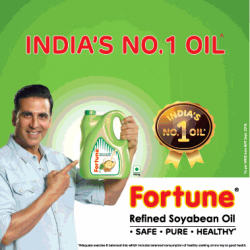 fortune-refined-soyabean-oil-indias-no-1-oil-ad-delhi-times-22-01-2019.png