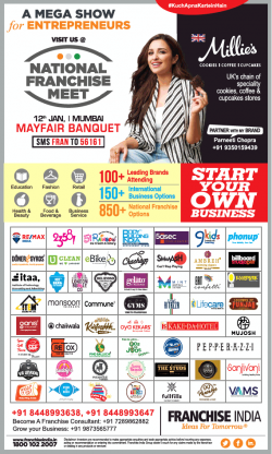 franchsie-india-a-mega-show-for-entrepreneurs-ad-times-of-india-mumbai-11-01-2019.png