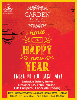 garden-bakery-have-a-happy-new-year-ad-lucknow-times-01-01-2019.png