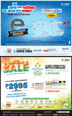 gaurs-republic-sale-2-3-4-bhk-apartments-matra-rs-3995-bsp-ad-delhi-times-19-01-2019.png