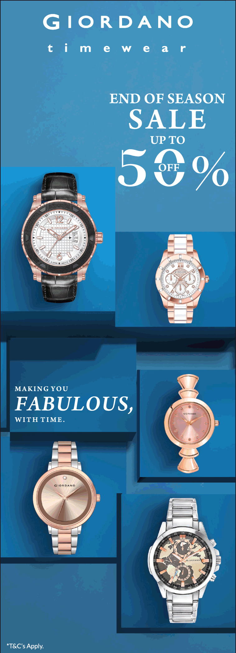giordano-timewear-end-of-season-sale-50%-off-ad-bombay-times-25-01-2019.png