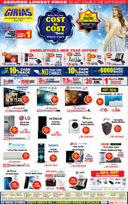girias-cost-to-cost-sale-unbelievable-new-year-offers-ad-chennai-times-01-01-2019.png