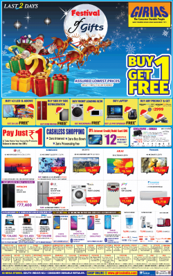 girias-festival-of-gifts-buy-1-get-1-free-assured-lowest-prices-ad-times-of-india-bangalore-01-01-2019.png