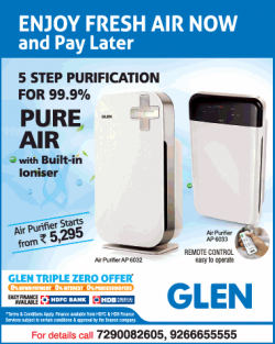 glen-enjoy-fresh-air-now-and-pay-later-ad-times-of-india-delhi-01-01-2019.png