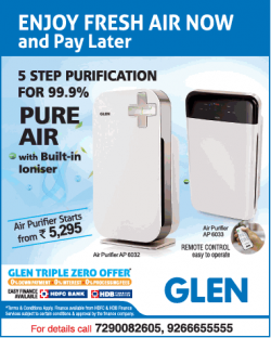 glen-enjoy-fresh-air-now-and-pay-later-ad-times-of-india-delhi-25-01-2019.png