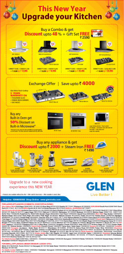 glen-this-new-year-upgrade-your-kitchen-ad-delhi-times-05-01-2019.png