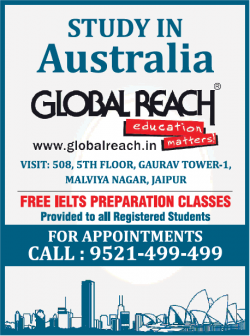 global-reach-study-in-australia-ad-jaipur-times-24-01-2019.png