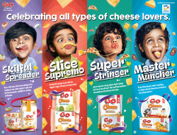 go-cheese-celebrating-all-types-of-cheese-lovers-ad-bombay-times-20-01-2019.png