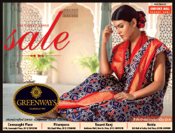 greenways-handicrafted-sarees-now-open-at-ambiemce-mall-vasant-kunj-ad-delhi-times-19-01-2019.png