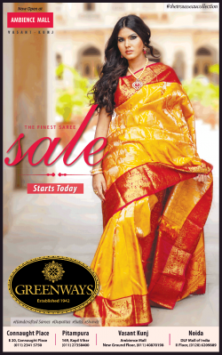 greenways-the-finest-saree-sale-starts-today-ad-delhi-times-05-01-2019.png