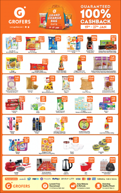 grofers-guaranteed-100%-cashback-19th-to-27th-january-ad-bombay-times-20-01-2019.png