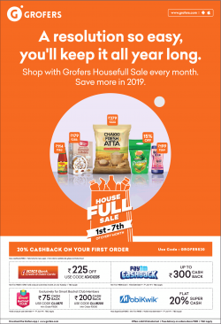 grofers-house-full-sale-1st-to-7th-january-ad-times-of-india-mumbai-01-01-2019.png