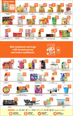 grofers-house-full-sale-get-maximum-savings-ad-bombay-times-01-01-2019.png