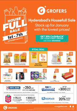 grofers-hyderabads-housefull-sale-ad-hyderabad-times-05-01-2019.png