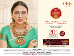 grt-jewellers-chinnada-sankranthi-when-gold-glitters-ebauty-overflows-ad-times-of-india-bangalore-03-01-2019.png