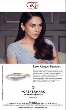 grt-jewellers-forever-a-diamond-is-forever-rare-unique-beautiful-ad-times-of-india-bangalore-06-01-2019.png
