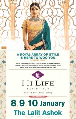 hilife-exhibtion-fashion-style-decor-luxury-ad-times-of-india-bangalore-08-01-2019.png