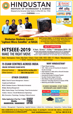 hindustan-institute-of-technology-admissions-open-ad-times-of-india-bangalore-20-01-2019.png