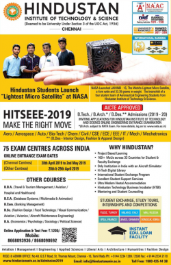 hindustan-institute-of-technology-and-science-ad-deccan-chronicle-hyderabad-20-01-2019
